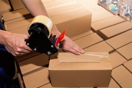 ADF-fulfillment-ecommerce-services