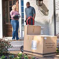 AWD-Nashville-final-mile-delivery