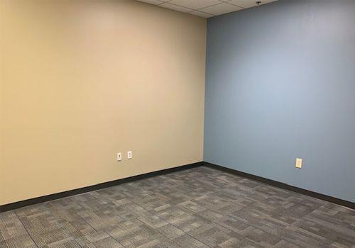 Atlanta-Office-Space-01