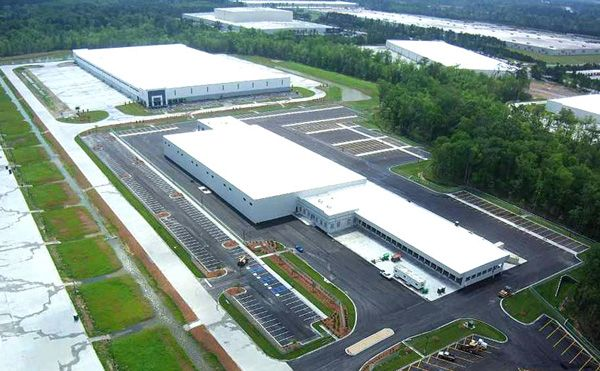averitt-savannah-distribution-and-fulfillment-center
