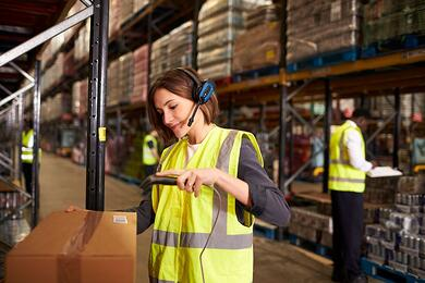 dedicated-warehousing-solutions-staffing