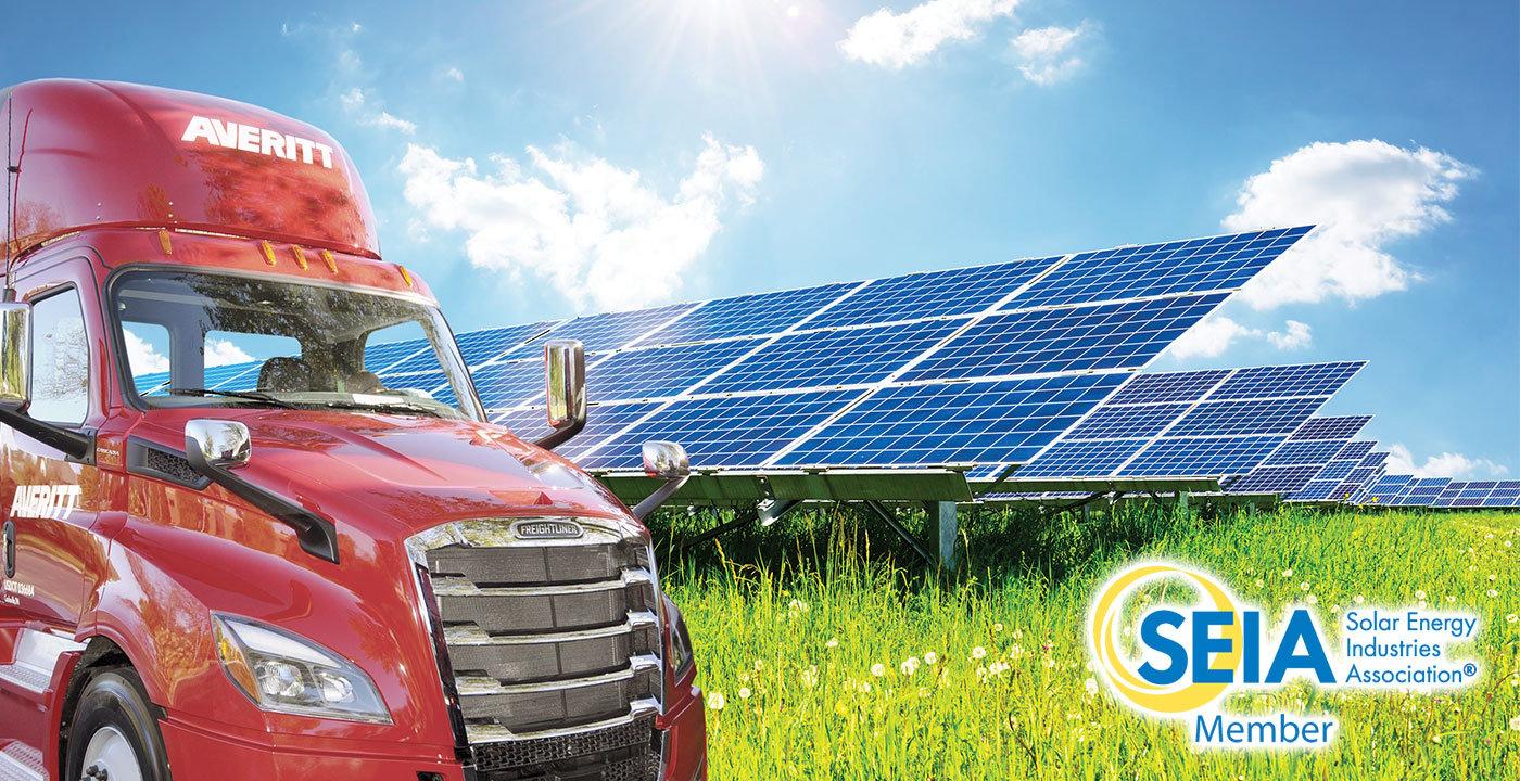 averitt-solar-industry-supply-chain-services
