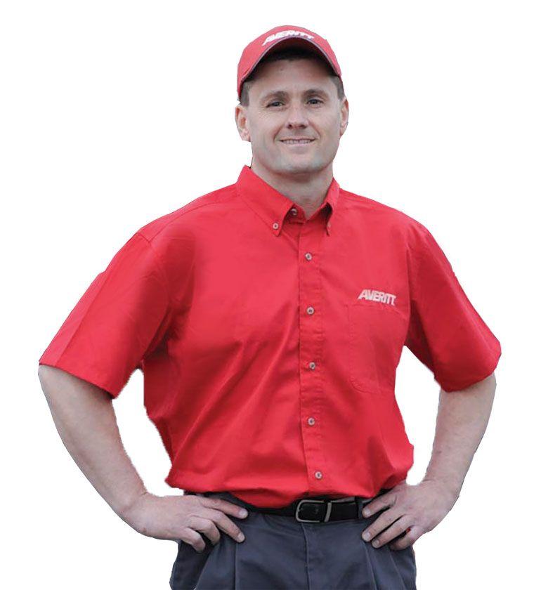 Averitt-Truckload-Driver.jpg